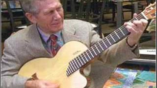 "Chet Atkins ""Walk Don"