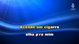 ♫ Demo - Karaoke - LOUCO POR TI  - João Pedro Pais
