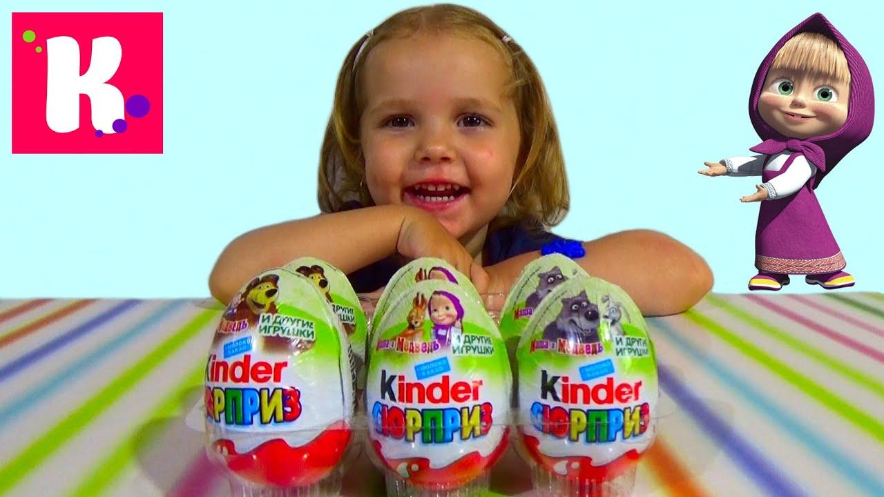 Смотреть игрушки видео фото 169-15
