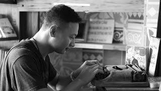 Nhà hoạt động Bạch Hồng Quyền bị truy nã | THỜI SỰ | RFA Vietnamese News