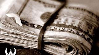 Деньги — не главное? 10 минут убийственных фактов учёных о мотивации!