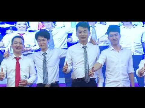 Guangdong Zhongzhu Machinery Equipment Co., Ltd.