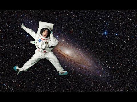 Dark Matter & Dark Energy Explained - YouTube