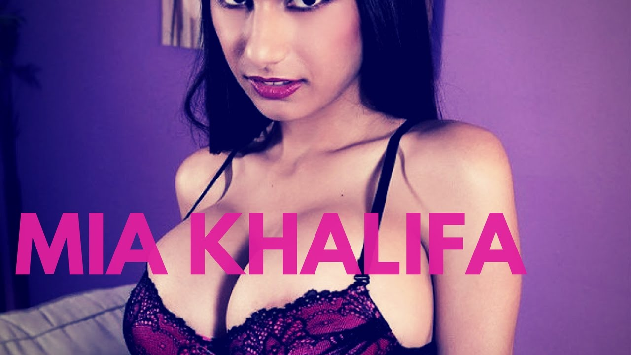 Actriz Porno Pink mia khalifa actriz porno-hot-video-clip viral-timeflies-inci-falando  fon-fotolar