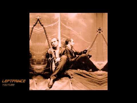 calogero - Aussi Libre Que Moi ( Version Symphonique ) -
