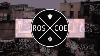 Roscoe - K.O.B
