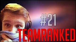 Gute alte S5   Teamranked   Time to say goodbye #21