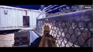 Black Ops Fragmovie 'STEALTHY' vol.3 by .4cid