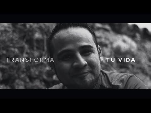 Tú puedes transformar tu vida | Yudis Lonzoy