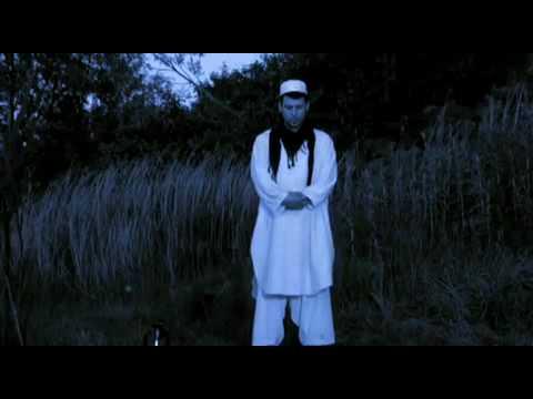 Ahmad shah mostamandi --- Atash e Jang 2009