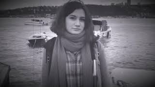 Manuş Baba - Bu Havada Gidilmez (Unofficial Video)