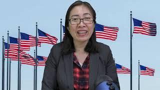 P2. Vụ án HDH: TTC-Nguyễn Trường Giang chỉ đạo tấn công nhà báo, luật sư