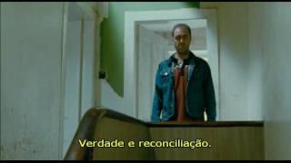 Rastros de Justiça (2009) Trailer Oficial Legendado.