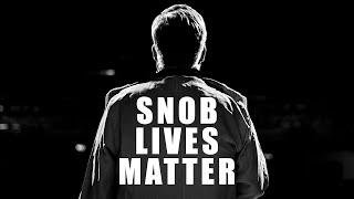 Doppel D Diktator - Snob Lives Matter (Prod. by Planet Pluto) (Official Video)