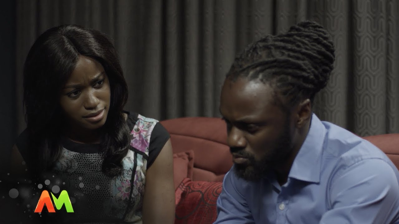 Download Answers to questions – Halita | Africa Magic