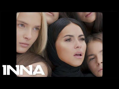 preview INNA - Ra from youtube