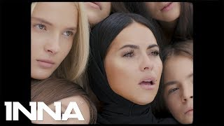 INNA - Ra | Official Music Video