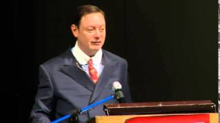 Andrew Solomon - Depression, Too, is a Thing with Feathers, Fa…