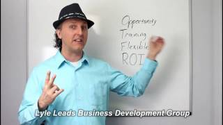 The Perfect Business and how it relates to real estate investing - Real Estate Investing Tips