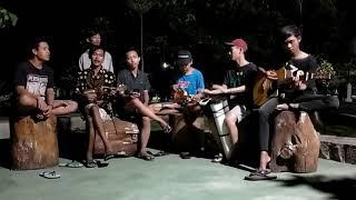 Download lagu Pengamen surabaya - kenangan berbagi sepi