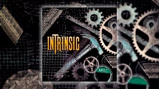 INTRINSIC - On Gossamer Wings (OFFICIAL)