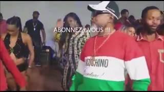 Papa Ngwasuma Koffi Olomide