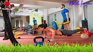Em muscular causar rica dieta dor proteínas pode