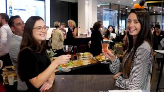 NZME One Roof Admin Day May 2019