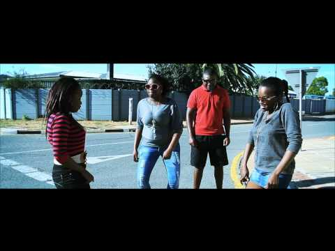 First Lady ft Lady May- Take Me