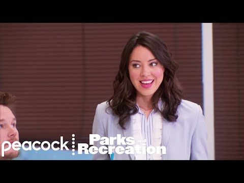 """""""Die Mini-Calzone hat mich betrogen!"""" 