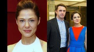 Вскружила голову однокурснику и жила с Яценко! Тайны личной жизни Елены Лядовой