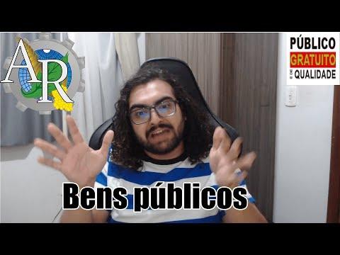 #10---bens-públicos