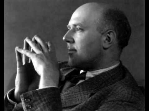 Walter Gieseking plays Bach WTC The Well Tempered Clavier, Book 2