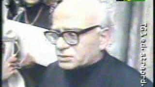 TG Rai - 9 maggio 1978 - 5/11