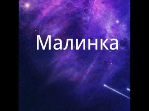 картинки для девочек)))