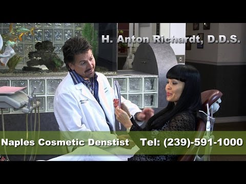 Naples FL Dentistry - Telephone Us At (239) 591-1000