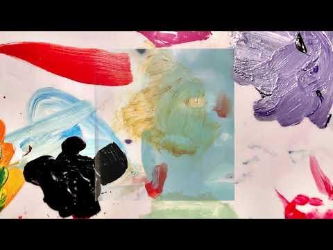 "The Drums & Jonny Pierce - ""Take Yer Meds!!"" (A Guided Meditation)"