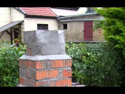 outdoork chen und grills germany 49 201 75898003 doovi. Black Bedroom Furniture Sets. Home Design Ideas
