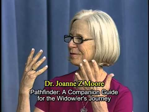 Lisa Saunders interviews Dr. Joanne Moore & Rachel Baer about insomnia and yoga