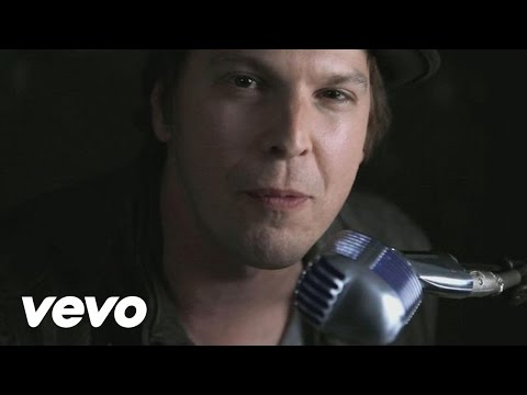 Gavin DeGraw  Not Over You