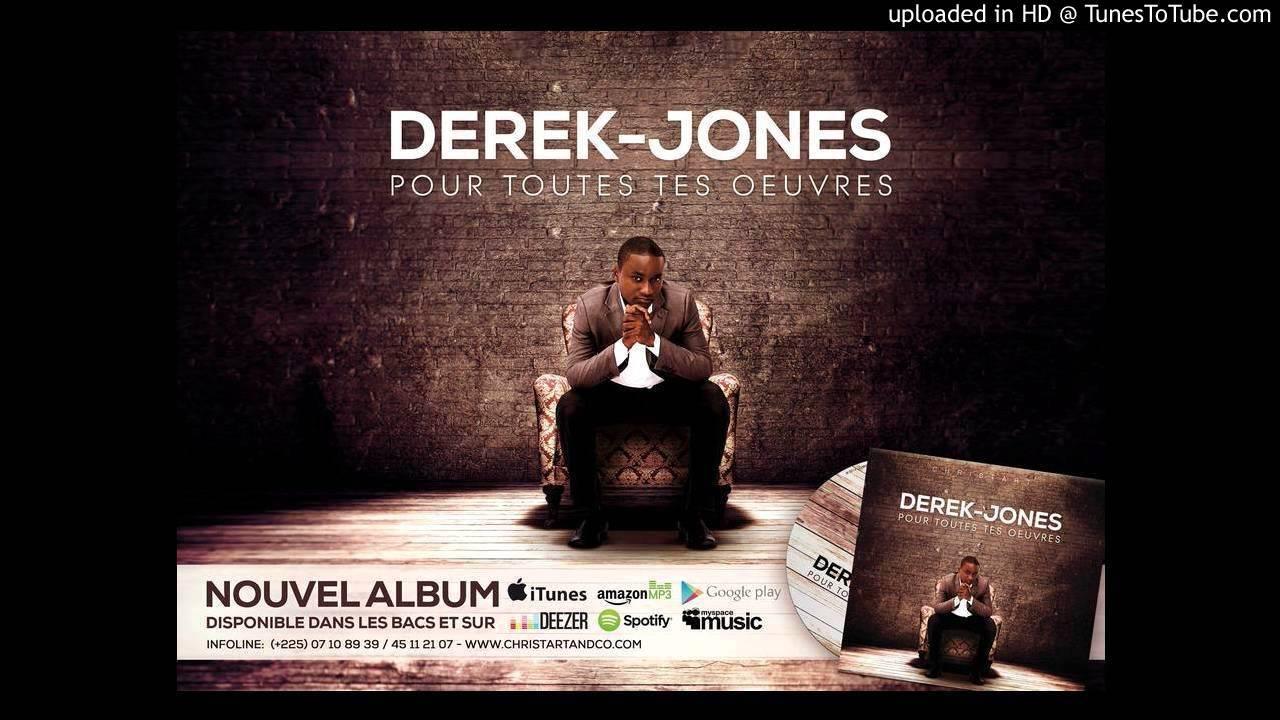 01-dieu-de-grace-mp3-derek-jones