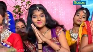 चलले महादेव ॥ पारम्परिक भोजपुरी छठ गीत ॥ Anjali Bhardwaj Chhath Puja Geet New