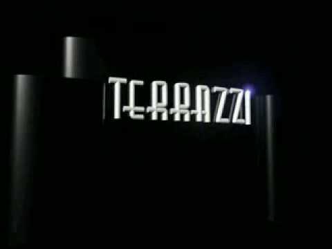 Aperitivo Happy Hour Terrazza Elettra Terni Flv