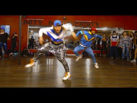 @missyelliot---wtf-(where-they-from)-|-willdabeast-adams-&-janelle-ginestra-dance-choreography