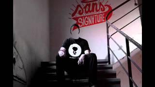 Lucio Bukowski / DJ Fly - Le Clin d'Oeil du Borgne (Oster Lapwass)
