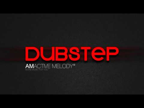 Neon Hitch - Bad Dog Easy Does It Dubstep Remix [ Dubstep World ]