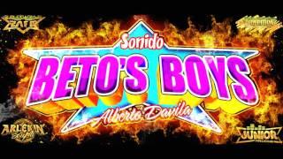 La Cumbia De Los Carnavales 2017 Grupo Proyekto Zero [Sonido Betos Boys en Barrio de Santa Rosa]
