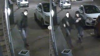 Pijnacker: Man (26) gewelddadig beroofd van Rolex-horloge