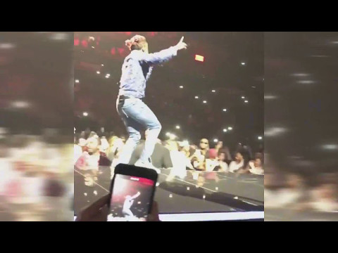 Lil Uzi Vert  XO TOUR LIF3  In Atlanta