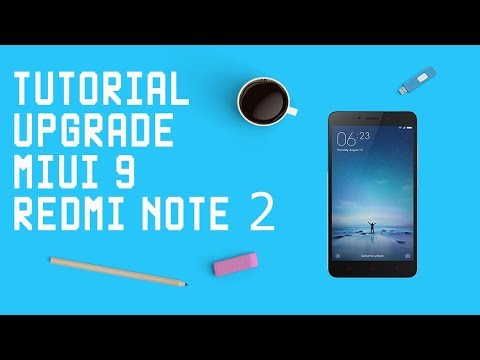 tutorial-upgrade-miui-9-xiaomi-redmi-note-2-tanpa-pc